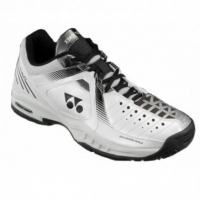 Кроссовки Yonex SHT-Durable White/Grey
