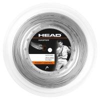 Струна для тенниса Head 200m Master 281033 Silver