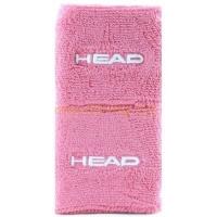 Напульсник Head Wristband 2.5 x2 Pink