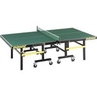 Стол для настольного тенниса Donic Professional Persson 25 400220 Green