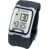 Умные часы Sigma PC 3.11 Black
