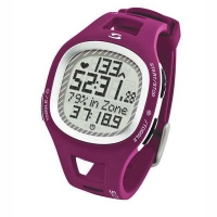 Умные часы Sigma PC 10.11 21011 Purple