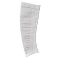 Суппорт колено Knee Soft Type AP1701 Phiten Beige