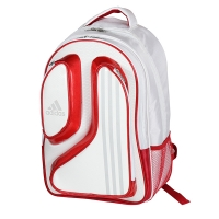 Рюкзак Adidas Pro Line Technical White/Red