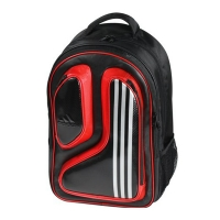 Рюкзак Adidas Pro Line Technical Black/Red