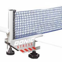 Сетка для теннисного стола Donic Stress 410211 Blue