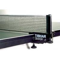 Сетка для теннисного стола Tibhar Smash Blue