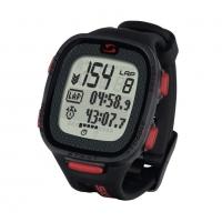 Умные часы Sigma PC 26.14 Black