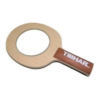 Сувенир Tibhar Table Tennis Racket Mini Mirror