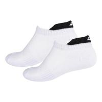 Носки спортивные Babolat Socks Team x2 45S1397 Black