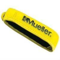 Ремень на колено фиксирующий 991-997 Mueller Yellow
