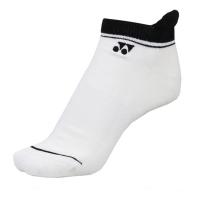 Носки спортивные Yonex Socks SS9036 White/Black
