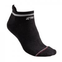Носки спортивные Yonex Socks SS9036 Black