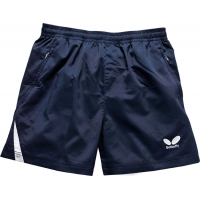 Шорты Butterfly Shorts JB Apego Blue