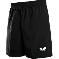 Шорты Butterfly Shorts JB Apego Black