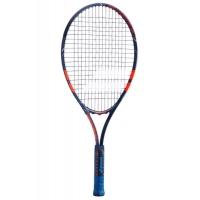 Ракетка для тенниса детские Babolat Junior BallFighter 25 140241 Black/Orange