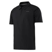 Поло Head Polo Shirt M Performance 811146 Black