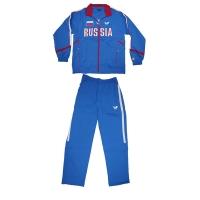 Костюм Butterfly Sport Suit M Russia Blue