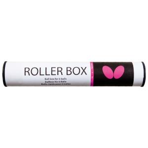 Контейнер Rollerbox 6b Butterfly