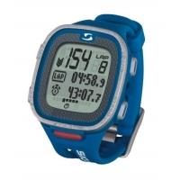 Умные часы Sigma PC 26.14 Blue