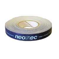 Торцевая лента Neottec 10m/9mm x20 Blue