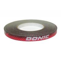 Торцевая лента Donic 50m/9mm x100