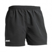 Шорты Donic Shorts M Basic Black