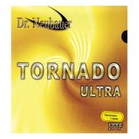 Накладка для настольного тенниса Dr. Neubauer Tornado Ultra
