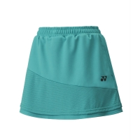 Юбка Yonex Skirt W 26019 Turquoise