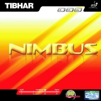 Накладка для настольного тенниса Tibhar Nimbus