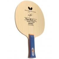 Основание для настольного тенниса Butterfly Timo Boll Spirit OFF
