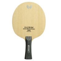 Основание для настольного тенниса Butterfly Hadraw VK OFF-