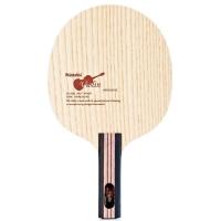 Основание для настольного тенниса Nittaku Violin OFF
