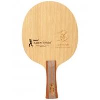 Основание для настольного тенниса Nittaku Kasumi Special OFF