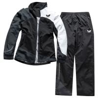 Костюм Butterfly Sport Suit M Toyo Black