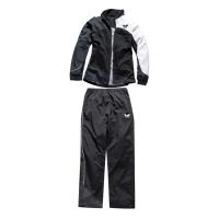 Костюм Butterfly Sport Suit JB Toyo Black