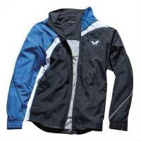 Костюм Butterfly Sport Suit M Kano Blue/Black
