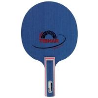 Основание для настольного тенниса Tibhar Defence Plus DEF