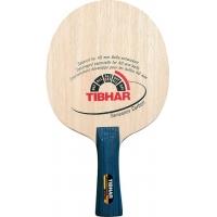 Основание для настольного тенниса Tibhar Samsonov Carbon OFF+
