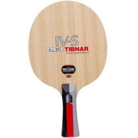 Основание для настольного тенниса Tibhar IV S SGS OFF