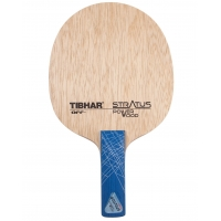 Основание Tibhar Stratus Power Wood OFF-