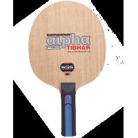 Основание для настольного тенниса Tibhar Samsonov Alpha SGS OFF-