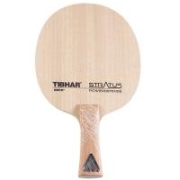 Основание для настольного тенниса Tibhar Stratus Power DEF