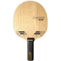 Основание для настольного тенниса Tibhar Curious OFF-