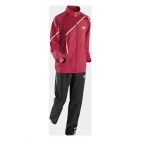 Костюм Butterfly Sport Suit M Move Red