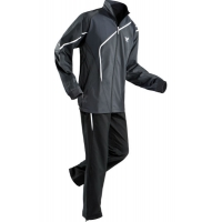 Костюм Butterfly Sport Suit M Move Grey