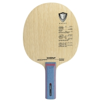 Основание для настольного тенниса XIOM Aigis DEF+