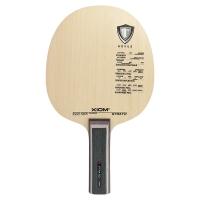 Основание для настольного тенниса XIOM Strato OFF+