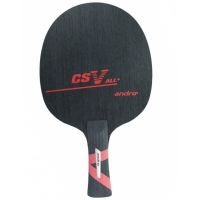 Основание для настольного тенниса ANDRO CS5 ALL+