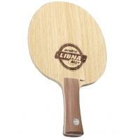 Основание для настольного тенниса ANDRO Ligna ALL+